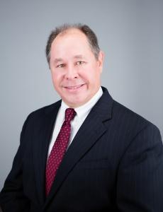 John A. Herrera